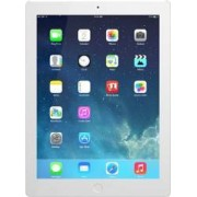 Tableta Apple iPad Air 2 4G 16GB Gold