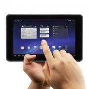 LG Optimus Pad 3D V900 32GB