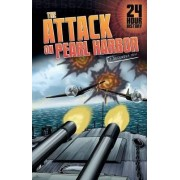 The Attack on Pearl Harbor by Nel Yomtov