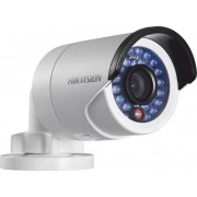 Camera de supraveghere IP Hikvision DS-2CD2010F-I(4MM)