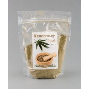Nature Cookta Kendermagliszt 250 g
