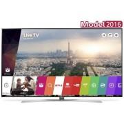 "Televizor Super UHD LG 219 cm (86"") 86UH955V, Ultra HD 4K, Smart TV, WiFi, 3D, webOS 3.0, CI+"