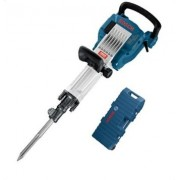 Bosch GSH 16-30 Ciocan demolator