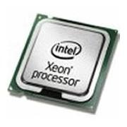 IBM Intel Xeon E5-2690 v3