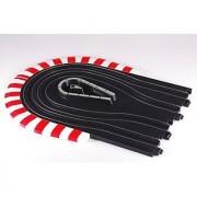 AFX Track Hairpin 3 Pair AFX70614