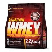 Whey 2.27 kg