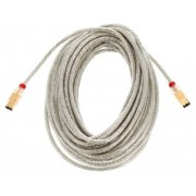 Lindy FireWire Cable 6-6 pin 10m