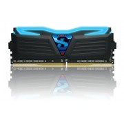 Geil GLB48GB3000C16DC 8GB DDR4 3000MHz memoria