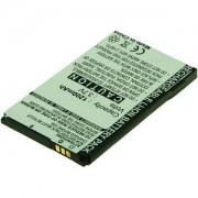 PDA Battery 3.7v 1050mAh (PDA0100A)