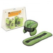 Da Vinci 5 LB Adjustable Ankle or Wrist Weights