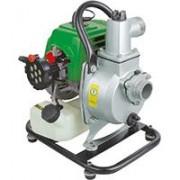 Benzinska baštenska pumpa W-MGP 1600 78116090