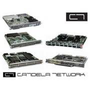 Cisco PWR-UBR7200-AC= alimentatore per computer