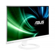 "ASUS 23"" VX239H-W IPS LED beli monitor"