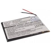 Plantronics K100 / PR-423350 650mAh 2.41Wh Li-Polymer 3.7V (Cameron Sino)