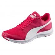 Puma Flexracer pink