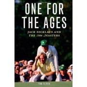 One For the Ages by Tom Clavin