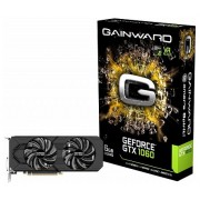 Gainward GeForce GTX 1060 6GB (426018336-3712)