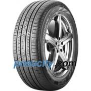 Pirelli Scorpion Verde All-Season ( P235/55 R19 105V XL , LR, ECOIMPACT, com protecção da jante (MFS) )