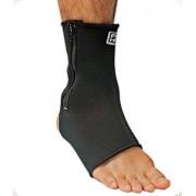 Tornozeleira com Ziper Foot Hand - G