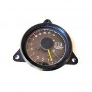 Contagiri elettronico Scitsu 12K