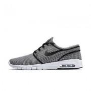 Nike SB Stefan Janoski Max Unisex Shoe (Men's Sizing)