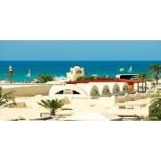 Tunisie: Djerba