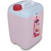 ISOLDA pomegranate soap - tekuté mydlo s vôňou granatového jablka obsah: 20 Litrov
