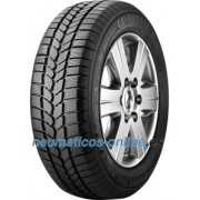 Michelin Agilis Snow Ice 51 ( 205/65 R16C 103/101T )