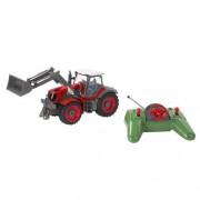 Revell Control 24961 - Farm Tractor Veicolo Radiocomandato