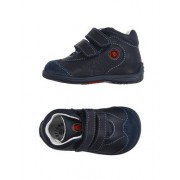 BALOCCHI - CHAUSSURES - Sneakers & Tennis basses - on YOOX.com