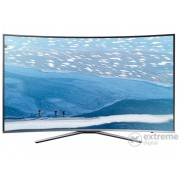 Televizor curbat Samsung UE43KU6500 UHD LED SMART