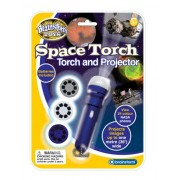 Brainstorm Toys Space Torch - Proyector