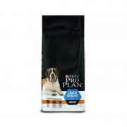 Purina Pro Plan ADULT LARGE ROBUST 14 kg
