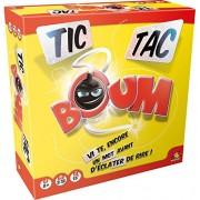 Asmodee - Tic Tac Boum - Gioco di Strategia [importato dalla Francia]