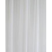 HEM indiai füstölő csokoládé/Cikksz: 143045