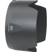 Parasolar Nikon HB-31 pt Nikkor AF-S DX NIKKOR 17-55mm f2.8G IF-