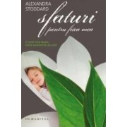 Sfaturi pentru fiica mea - Alexandra Stoddard