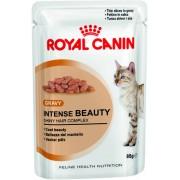 Royal Canin Intense Beauty 80g