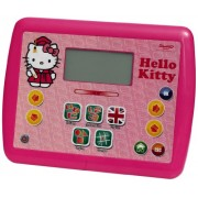 Giochi Preziosi GPZ18179 Tablet gPad - Hello Kitty
