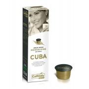 Caffitaly Special Edition Caffè Monorigine Cuba Confezione 10 capsule