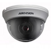 Camera supraveghere analogica Hikvision DS-2CE55A2P