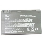 4d laptop battery For Acer Aspire 3690 5100 3100 5610 5515 5610Z BATBL50L6 6cell laptop battery