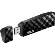 Adaptor Wireless USB-N53