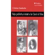 Viata publica si intima a lui Carol al II-lea
