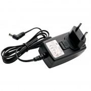 ABUS TVAC35000 Schaltnetzteil International 230 VAC / 12 VDC, 1,5 A Kamera