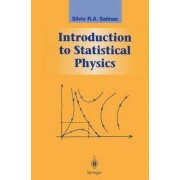 Introduction to Statistical Physics by Silvio R.A. Salinas