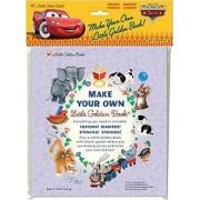 Cars (Disney/Pixar Cars) by Golden Books
