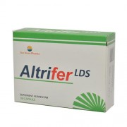 Altrifer LDS 30 capsule Sun Wave