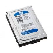 """WD 500GB 3.5"""" SATA III 32MB 7.200rpm WD5000AZLX Blue"""