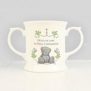Me To You Natures Blessing Loving Mug